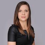 Yanita Diamandieva