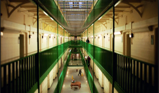 Source: http://www.theguardian.com/politics/2010/dec/14/prison-works-says-theresa-may