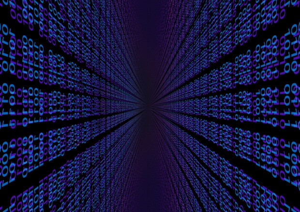 A Digital Prison