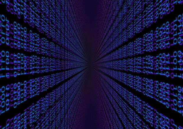 Opening up data